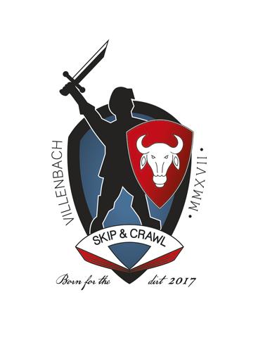 https://skip-crawl.de/wp-content/uploads/2016/12/logo.png